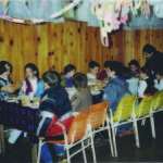 4 sherbim drekor 1996