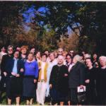 46 mbeshtetje psiko-sociale 1998