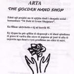 5.1 dyqani i duarve te arta 1995