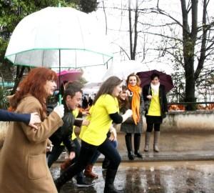 8-March-2012-Tirana-8