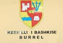 Bashkia Burrel
